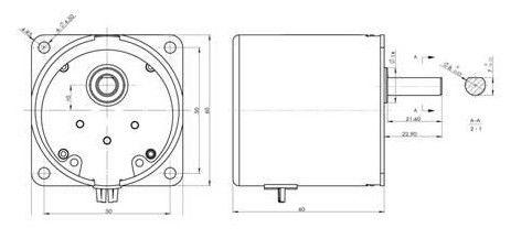 Maytag Washing Machine Wiring Diagrams Maytag Washer