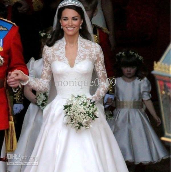 Hochzeitskleid Kate Alle Guten Ideen über Die Ehe