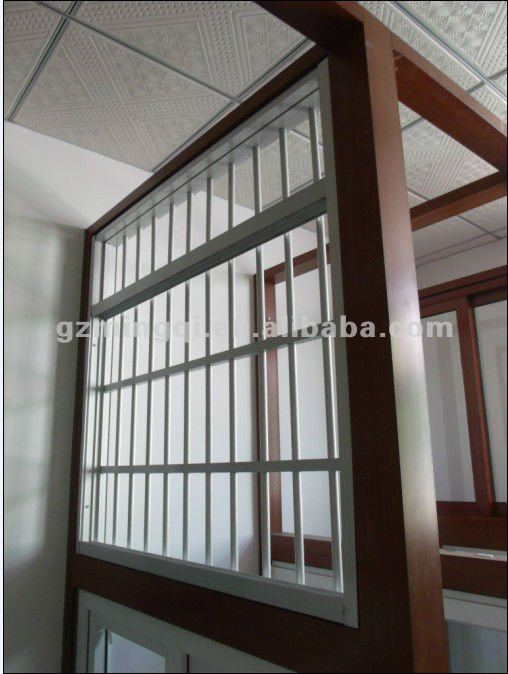 grills pvc windows and doors, View grills pvc windows and