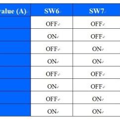 5 Axis Cnc Breakout Board Wiring Diagram Cessna 406 Nvem Ethernet Controller Mach3 + Stepper Motor Fmd2740c - Free ...