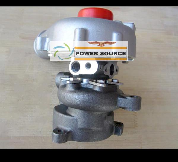 930f29907f K04 53049880022 Turbocharger For Audi S3 Quattro 1.8T 00-02 210hp TT 225HP  AJH