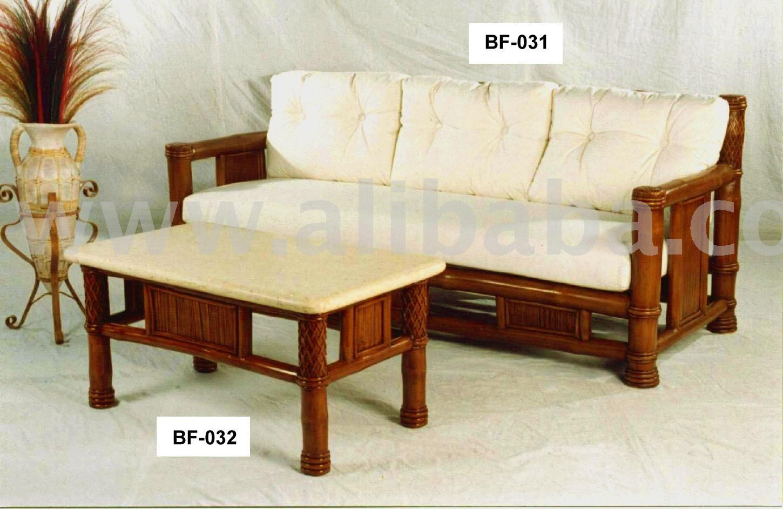 american marketing chair covers hawaii acapulco bunnings muebles de bambú mobiliario diverso identificación del