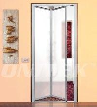 Bi Two Door, toilet Door, Bathroom Door, View Bi two Door