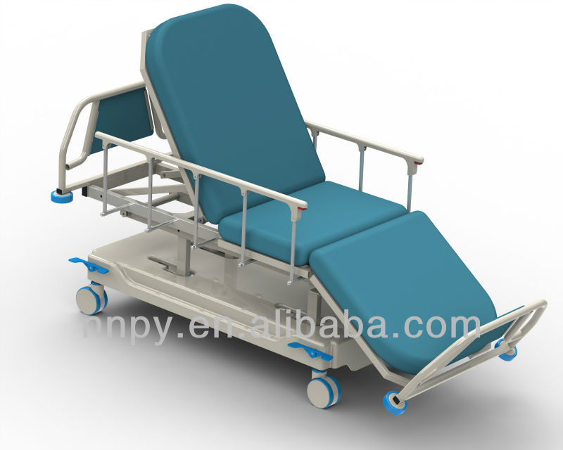 recliner chair bed cheap table and chairs top 10 websites to look for hospital roole sales view