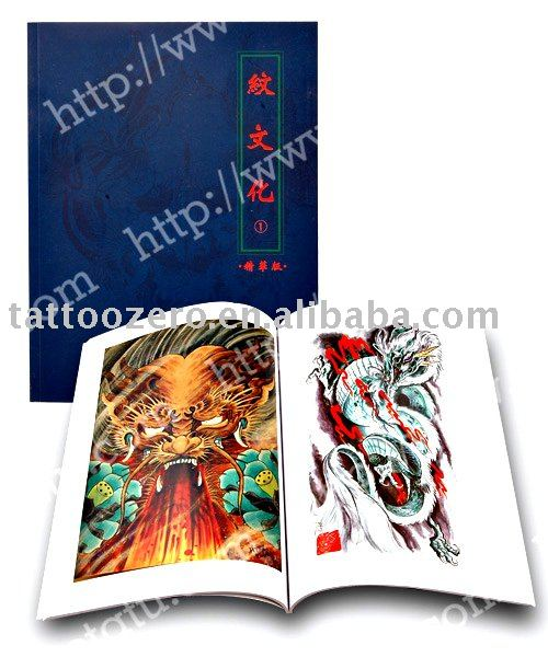 Payment is only released to the supplier after you confirm delivery. Learn more. See larger image: tattoo book&flash.tattoo supply.tattoo machine