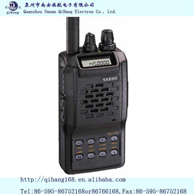 Motorola Radio Wiring Diagram