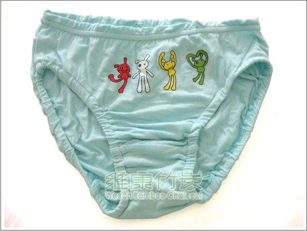 https://i0.wp.com/i01.i.aliimg.com/photo/v0/322565991/bamboo_fiber_children_s_underwear.jpg