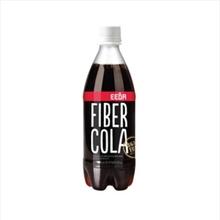 HITEJINRO Beverage Fiber Cola