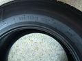 235/70R16 245/70R16 255/70R16 265/70R16 SUV 4X4 tires