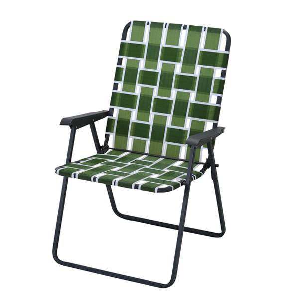 35 Unique Folding Lawn Chairs Aluminum