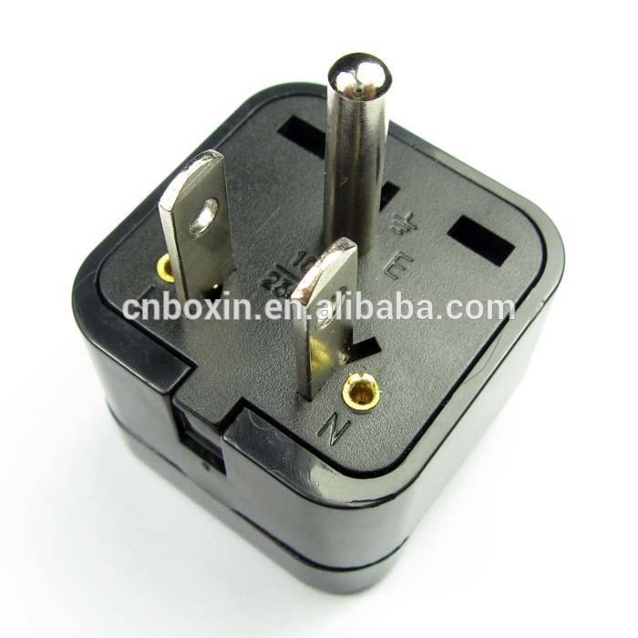 l14 30p wiring diagram citroen berlingo manual 30 amp 240 volt receptacle | get free image about