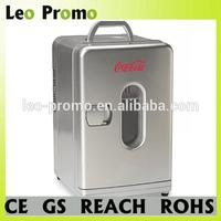coca cola refrigerator mini car refrigerator 12 volt refrigerator