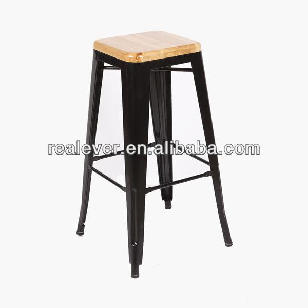 tabouret coffre ikea delightful bureau pas cher ikea with tabouret coffre ikea beautiful. Black Bedroom Furniture Sets. Home Design Ideas