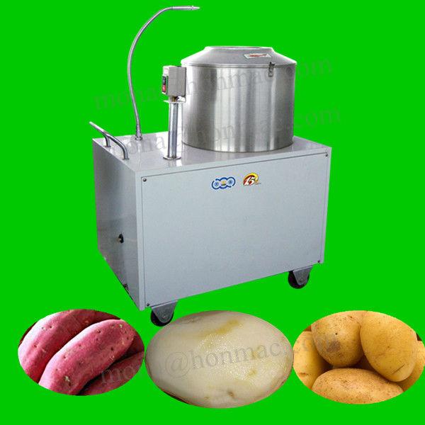 https://i0.wp.com/i01.i.aliimg.com/photo/v7/1044232651_1/professional_potato_peeler_automatic_sweet_potato_peeler.jpg