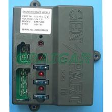 EIM630 088 FG VILSON Engine interface module