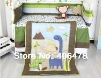 Shop Popular Dinosaur Quilt from China | Aliexpress