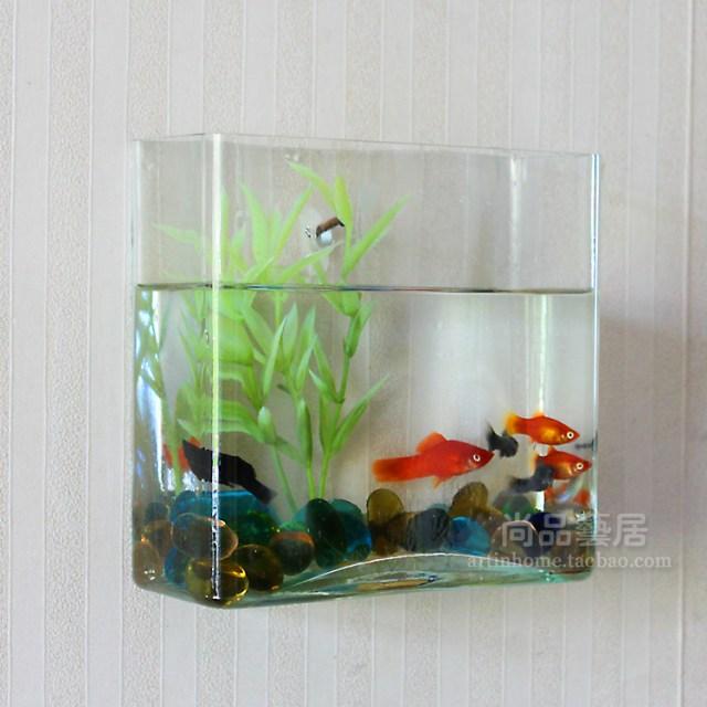 Small Fish Tank Maintenance Nj Custom Design Aquarium Nj Saltwater