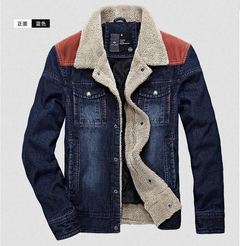 Winter Coats Mens Sale - JacketIn