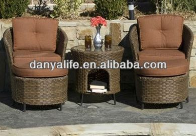 Rattan Outdoor Bistro Chair Rattan Outdoor Alibaba