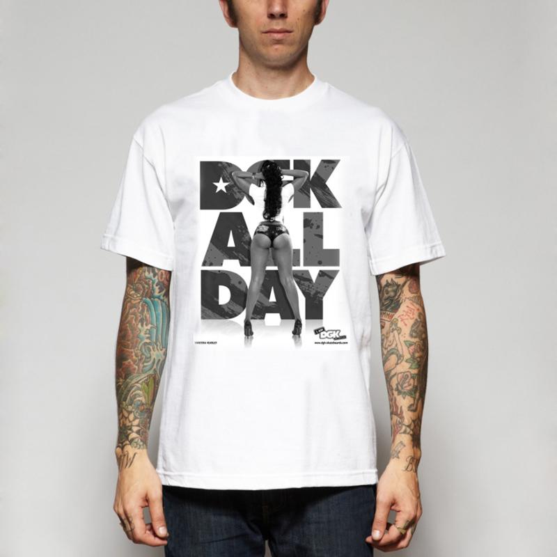 https://i0.wp.com/i01.i.aliimg.com/wsphoto/v0/1642943989/New-2014-fashion-dgk-t-shirt-pyrex-hba-tshirt-street-skateboard-t-shirt-sports-t-shirt.jpg
