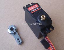 1X DS3218 20KG full metal gear digital servo baja servo Waterproof servo for 1 5 baja