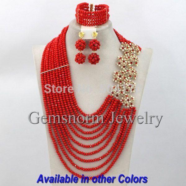 Belle Fashion Silver Cute Femmes Pretty Charme Lisse Boucle d/'oreille joli bijoux E52