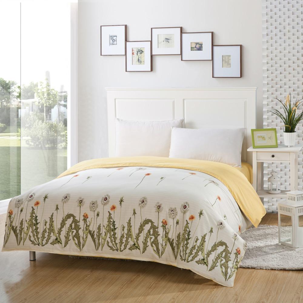 Galaxy Bedroom Set
