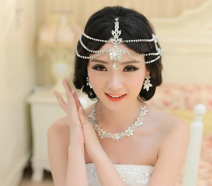 Картинки по запросу korean bride