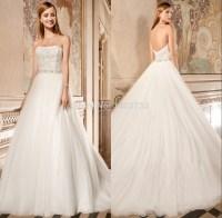 Online Get Cheap White Debutante Gowns