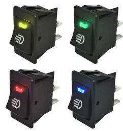 spst rocker switch wiring diagram images pin switch wiring diagram further led rocker switch wiring diagram [ 1000 x 1000 Pixel ]