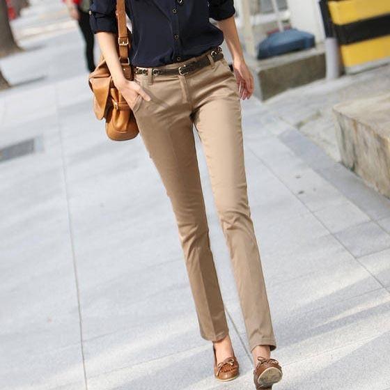 https://i0.wp.com/i01.i.aliimg.com/wsphoto/v0/580373589/Free-Shipping-2012-NEW-Korea-Summer-Casual-All-Match-OL-Trousers-Khaki-Pants-Fashion-Slim-Skinny.jpg