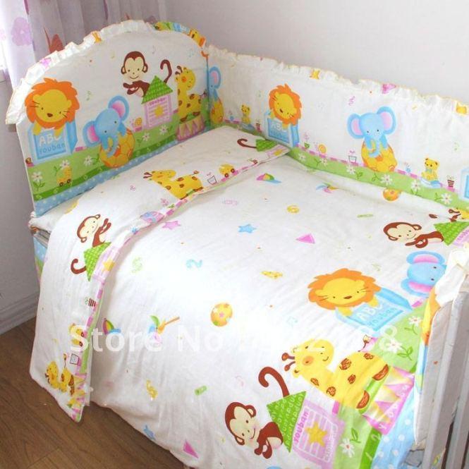 Sheet Sets Bed Fafa