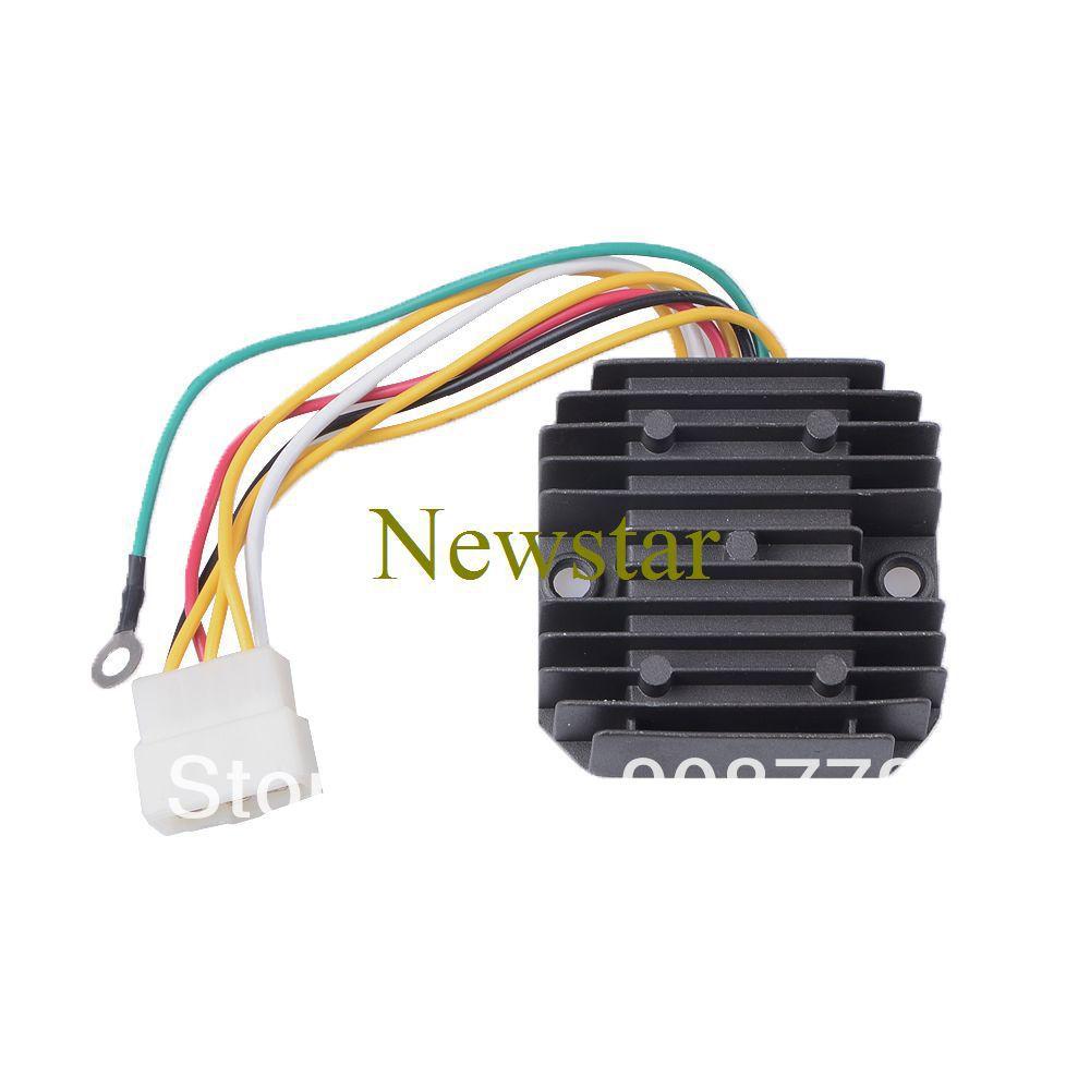medium resolution of wiring diagram also scooter performance upgrades also 5 pin cdi 1979cm400simplewiringharnesshondasimplewiringdiagram2jpg