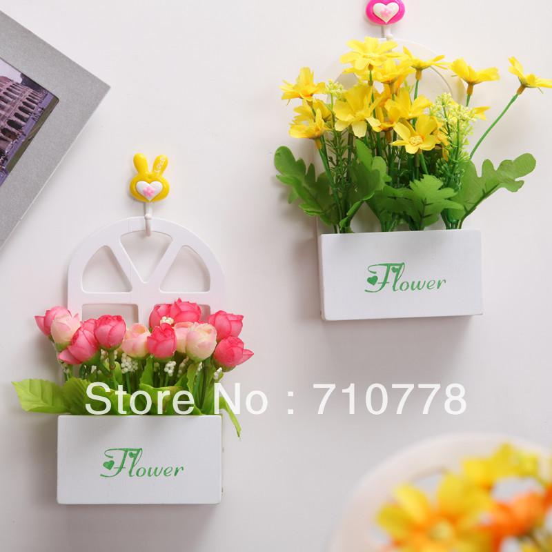 Flower Home Decoration Architecture Homes Decoration