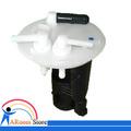 In tank plastic Fuel filter for Mazda family Mazda 323 GY01 13 ZEO