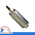 TOP QUALITY External Fuel Pump for Bosch OEM 0580 254 044 300lph