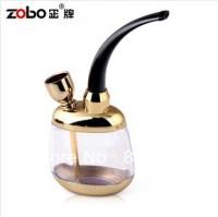 Cheap Water Tobacco Pipe - miami-shop