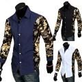 Online get cheap mens designer clothes aliexpress com alibaba group
