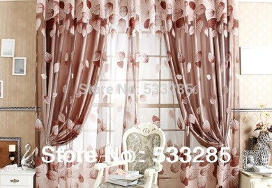 Design Living Room Curtains Design Living Room Curtains