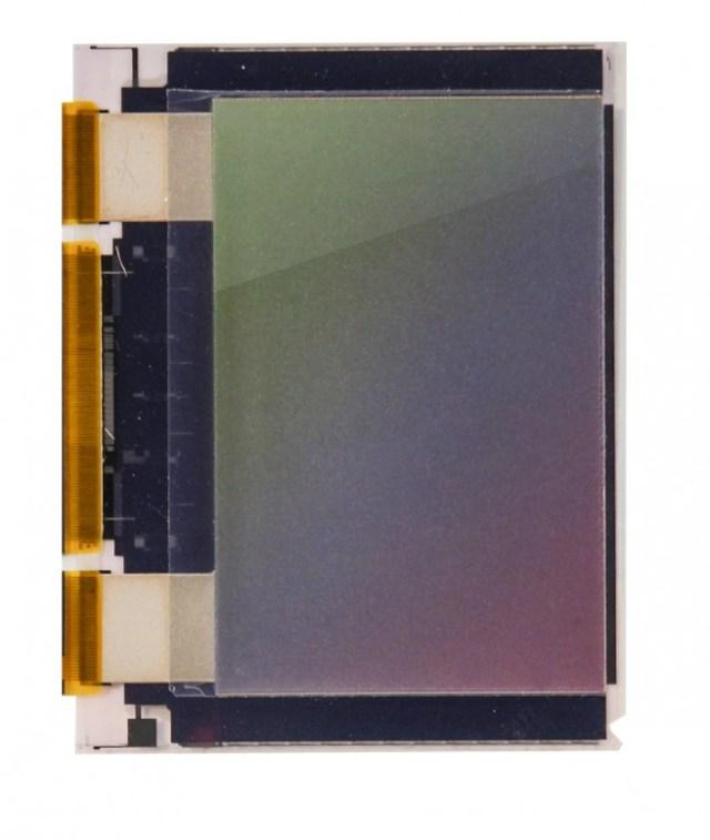 Qualcomm annonce son Gen2 Capteur d'empreintes digitales #MiTech