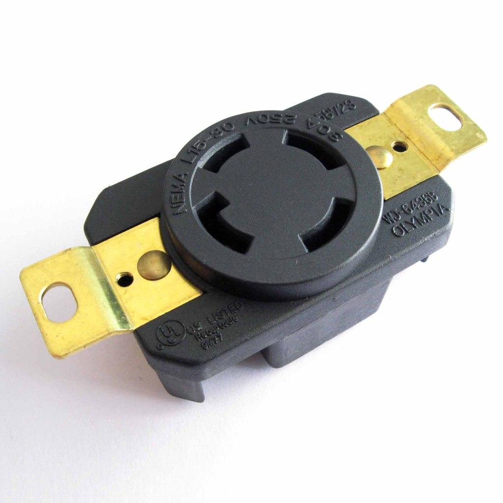 l14 30 diameter well pump parts diagram dgrongkuang twist l15 locking generator receptacle id