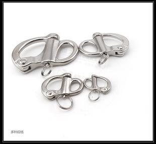 不銹鋼固定扣圖片 - 海量高清不銹鋼固定扣圖片大全 - 阿里巴巴