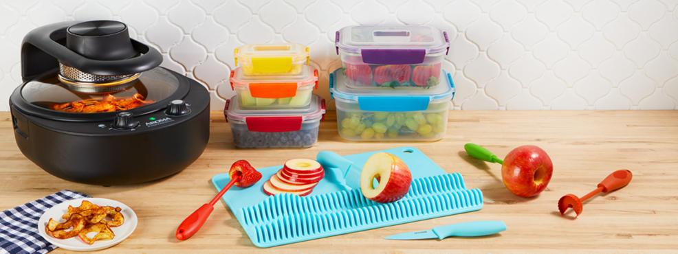 kitchen supplies online free design software store shop for hsn fresh picks