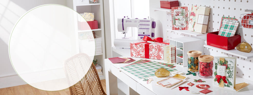 crafts sewing hsn