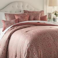 Highgate Manor Cambridge 7-piece Comforter Set - 8555801 | HSN