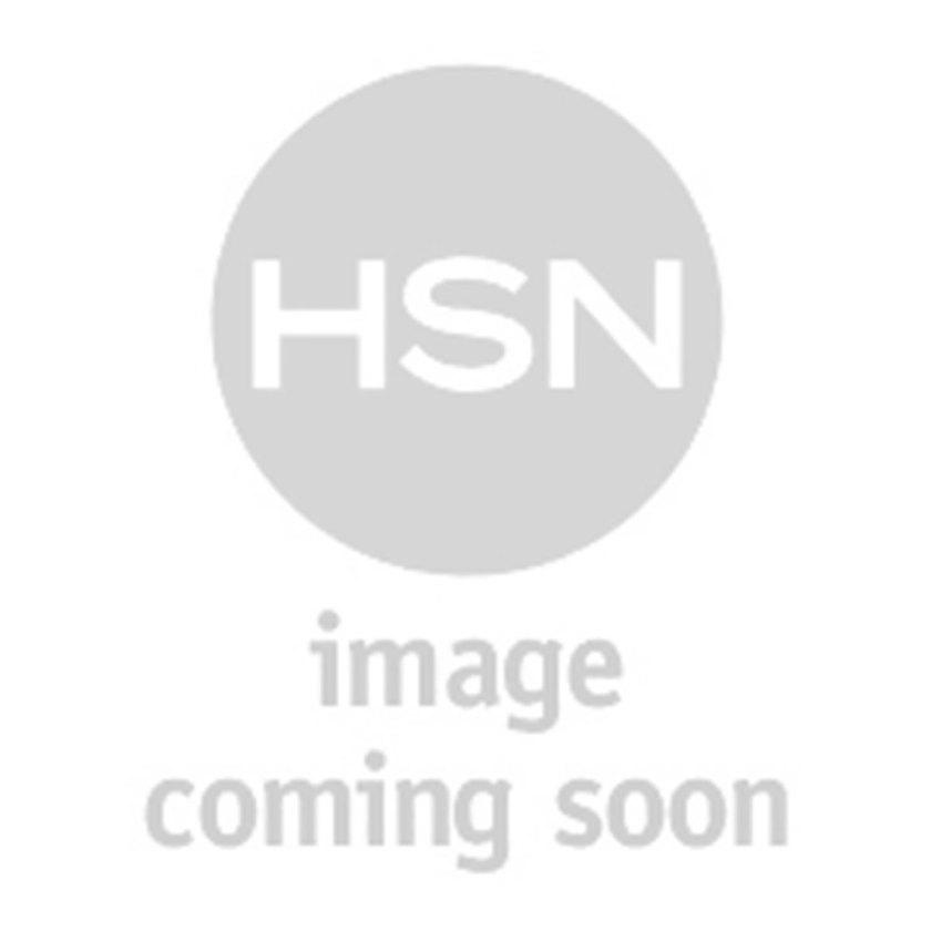 Wilton Print Your Own Invitations Kit Pressed Fl Lavender