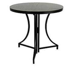 Stainless Steel Chair Hsn Code Ebay Loose Covers Dining Room Furniture Spacemaster Round Folding Table