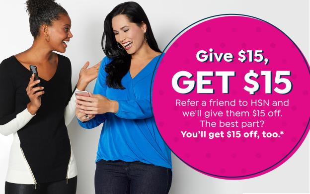 Join HSN   Shop HSN ® For Daily Deals & Top Brands At The Official Site   HSN
