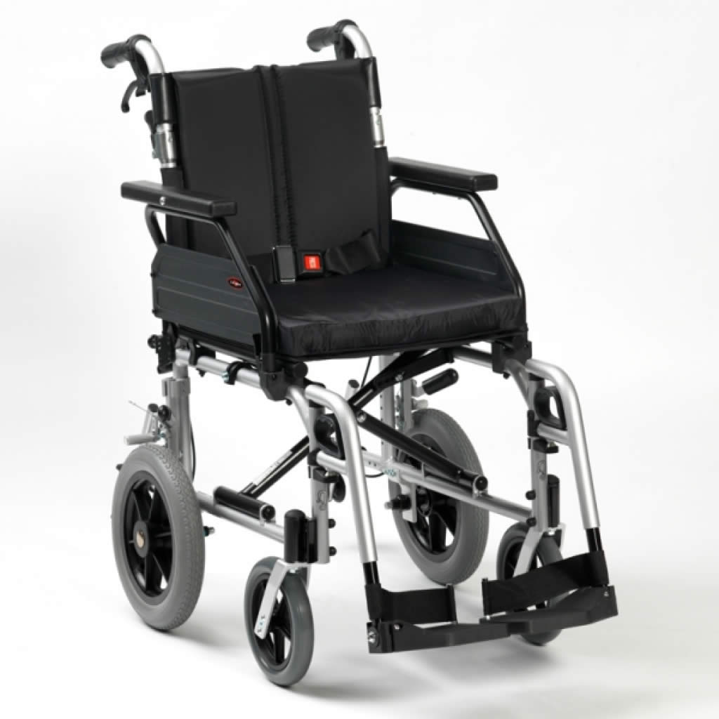 drive wheel chair old world dining chairs secure xs2 transit wheelchair deals at 550 00