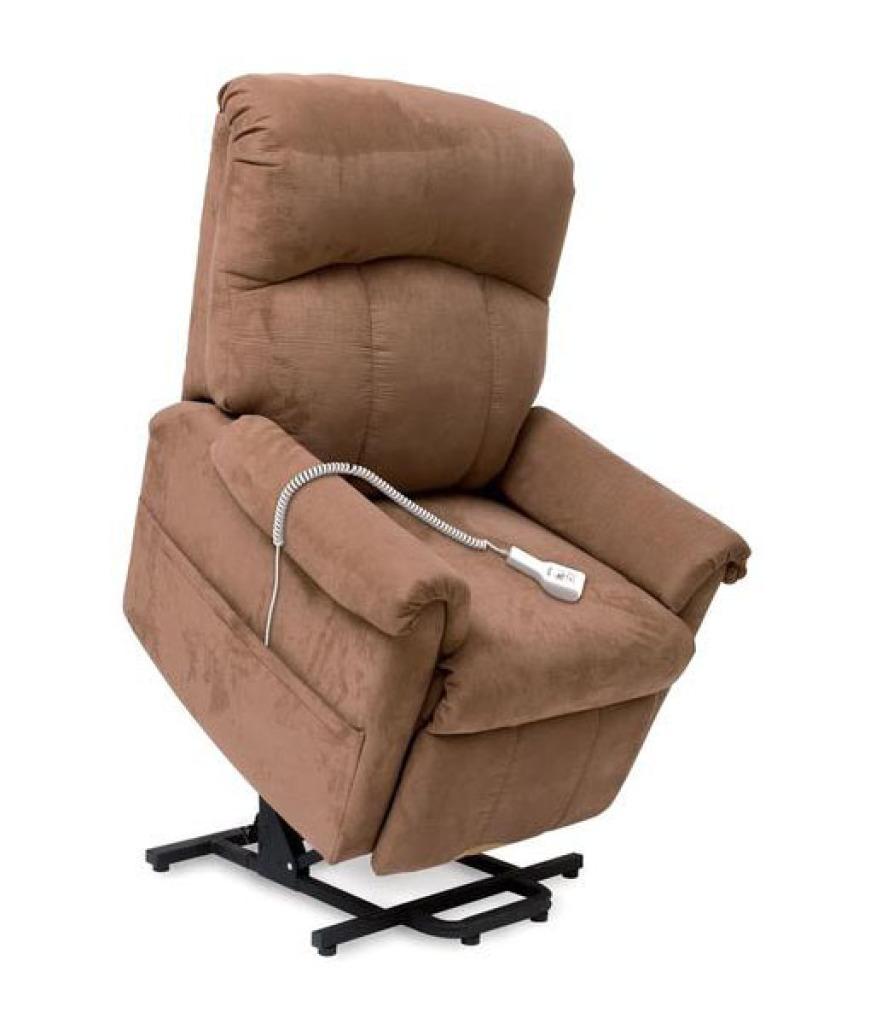 Lots Of Pride 805 Lift Chair Super Deal 220000  Pride